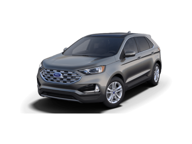 New Ford for sale 2019 Ford Edge SEL SEL AWD 2FMPK4J97KBB40461 in Owings Mills, MD